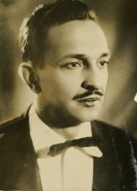 Cem anos de Lindolfo Gaya: as primeiras gravações do maestro-enxadrista que fez história na MPB